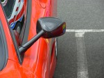 600   Ferrari 60th Anniversary Parade: 133543245-1600x1600