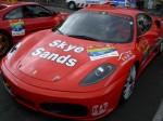 Ferrari 60th Anniversary Parade: 133546276-1600x1600