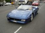 Ferrari   Ferrari 60th Anniversary Parade: 133546282-1600x1600