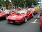 600   Ferrari 60th Anniversary Parade: 133546298-1600x1600