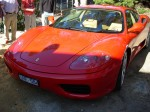 Richards 360 Modena: DSCN2325