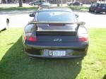 Porsche Great Ocean Road Escape: DSCN2486