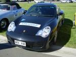 Porsche Great Ocean Road Escape: DSCN2489