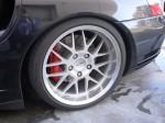 Porsche Great Ocean Road Escape: DSCN2495