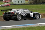 F430   Philip Island - August 2007: 430 towards Hayshed