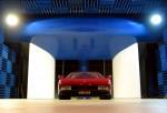 Ferrari   Monash Wind Tunnel - February 2008: Testa 03@1024