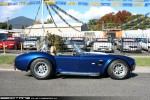 Cobra   Exotic Spotting in Melbourne: AC Cobra (replica) [RJN1] - profile right (Healesville, Victoria, 3 May 09)
