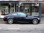 Photos bmw Australia Exotic Spotting in Melbourne: BMW M3 [E92]