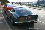 FE   Ferraris and Aston Martins in Mornington: Ferrari 275 GTB - rear left (Mornington, Victoria, 14 Jun 09)