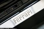 Right   Ferrari 348tb Photoshoot (March 2009): Ferrari 348tb [andecorp] - kickboard - right 7 (Melbourne, Vic, 1 Aug 09)a