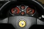 348   Ferrari 348tb Photoshoot (March 2009): Ferrari 348tb [andecorp] - steering wheel close 2 (Melbourne, Vic, 1 Aug 09)