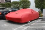 Left   Exotics in Dubai: Ferrari 360 Spider [undercover] - front left