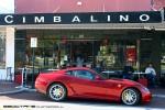 Exotics spotted in NSW, Australia: Ferrari 599 GTB Fiorano - profile right (Dalkieth, Perth, WA, 26 Sept 2010)