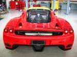 Ferrari enzo Australia Exotic Spotting in Melbourne: Ferrari Enzo