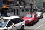 Melbourne   Miscellaneous: Google Streetview ca- front left 1 (Melbourne, Vic, 7 Dec 09)
