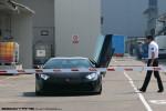 Photos wallpaper Australia Lamborghini factory, Sant'Agata, Italy - 20 May 2011: Aventador