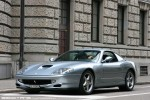 98octane Photos Spotting in Europe - May and June 2011: