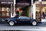 500   Exotic Spotting in Melbourne: Lamborghini Countach LP5000 S - profile right (Toorak, Vic, 9 Aug 08)
