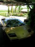 Photos street Australia Miscellaneous: Lamborghini Diablo 6.0