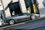 Right   Exotic Spotting in Melbourne: Lamborghini Diablo 6 0 VT - profile right angle 1a (Toorak, Vic, 9 Aug 08)
