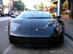 98octane Photos Exotic Spotting in Melbourne: Lamborghini Murcielago Roadster