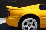 Lotus   Lotus Esprit S4S Photoshoot (March 2009): Lotus Esprit S4s