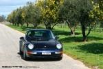 SALE,   Drive to Mitchelton Winery - 5 Sept 2010: winery entry waz356 1