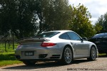 98octane Photos Drive to Mitchelton Winery - 5 Sept 2010: winery mhh 4