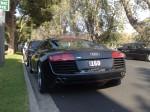 Audi   Public: 200420081434