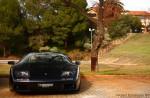 Lamborghini   Coconut Photography: Lamborghini Diablo VT 6.0