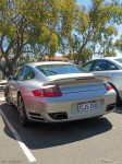 Photos porsche Australia Public: Porsche 997 911 Turbo