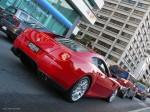 Ferrari   Public: Ferrari 599 GTB Fiorano