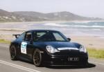 Public: Great Ocean Porsche Drive Micks GT3