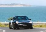 Drive   Public: Great Ocean Porsche Drive Micks GT3