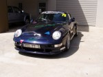 Porsche _993 Australia Ready To Race: ??