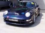 Porsche _993 Australia Ready To Race: nice