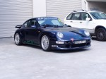 Porsche _993 Australia Ready To Race: I love this shot