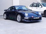 Porsche _993 Australia Ready To Race: same