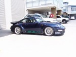 Porsche _993 Australia Ready To Race: we've done this?