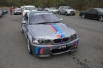 BMW m3 Australia CortinaD: CSL @ Classic Adelaide