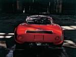 1967   Mondi's photos: 1967 Alfa-Romeo 33-2 Stradale 05