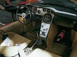 1967   Mondi's photos: 1967 Alfa-Romeo 33-2 Stradale 06