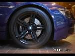BMW m6 Australia Exotic Spotting in Sydney: BMW M6