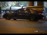 cel Photos Exotic Spotting in Sydney: BMW M6