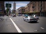 Sydney   Exotic Spotting in Sydney: Ferrari 360 Challenge Stradale