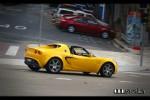 Lotus   Exotic Spotting in Sydney: Lotus Elise S