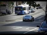 Audi   Exotic Spotting in Sydney: Audi R8