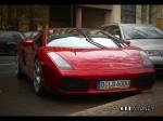 Lamborghini   Randoms: Lamborghini Gallardo