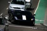 BMW _550 Australia Exotic Spotting in Sydney: Lamborghini Gallardo Valentino Balboni LP550-2