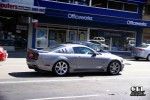 cel Photos Exotic Spotting in Sydney: Saleen S281 3-Valve